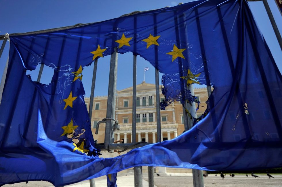 grecia-bandiera-euro