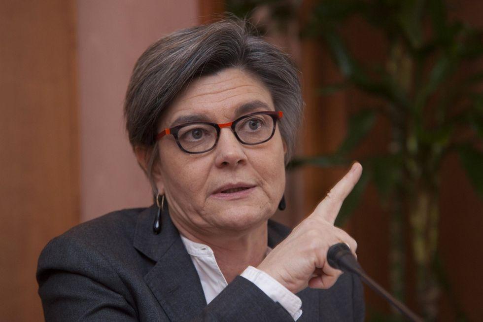 Milano, Pisapia in difficoltà dopo le dimissioni del vicesindaco