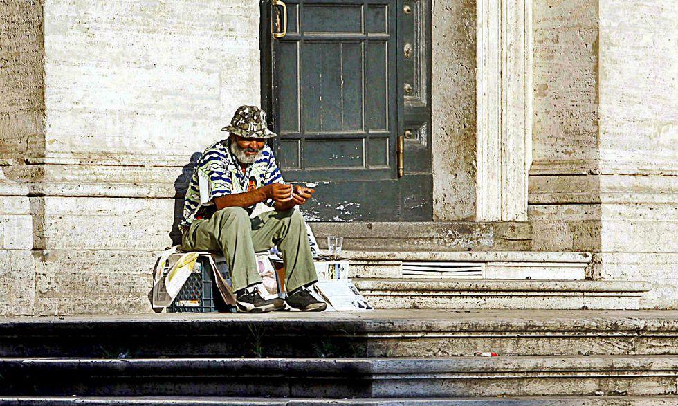 poverta-poveri-istat