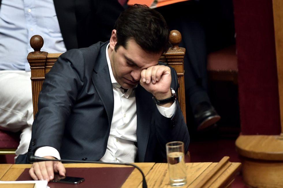 Tsipras-grecia-parlamento
