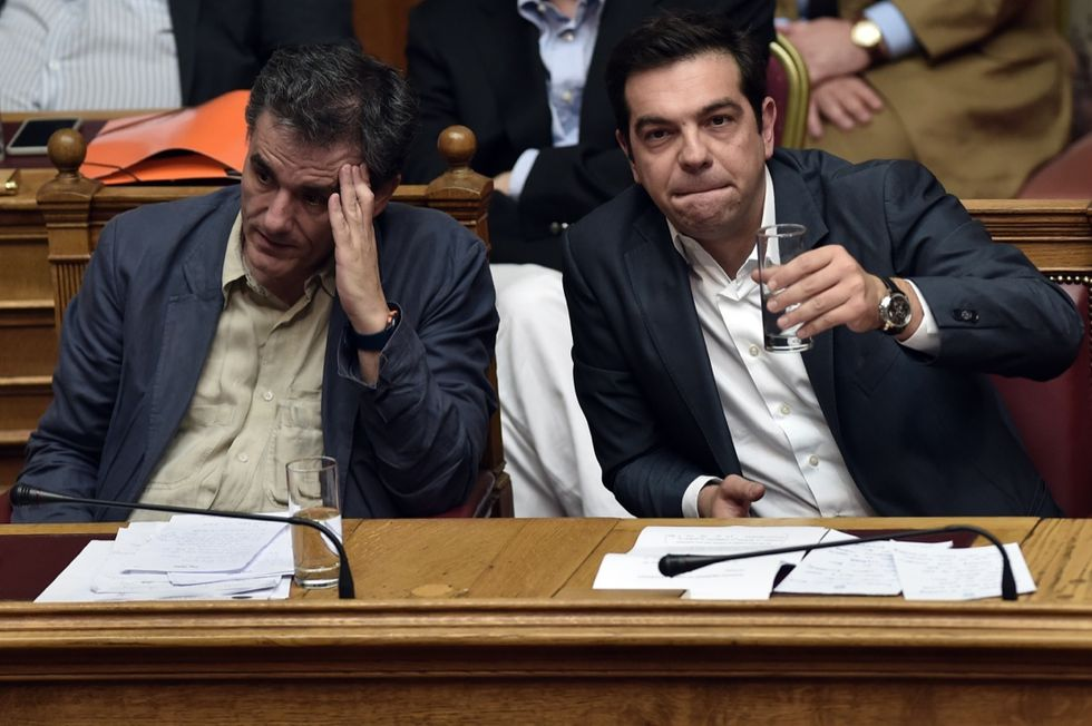 grecia-tsipras
