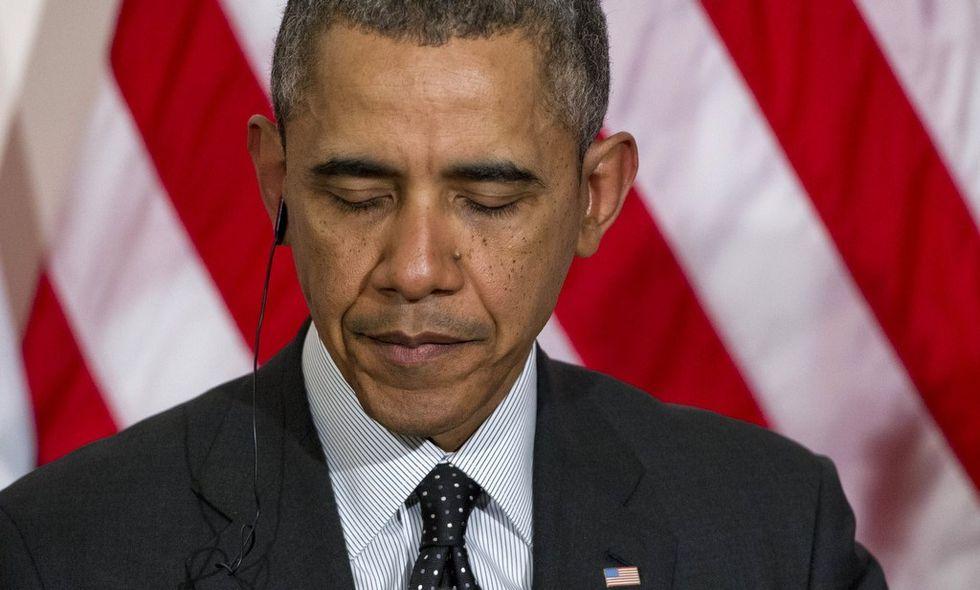 Obama e il nucleare iraniano: ora la sfida passa al Congresso