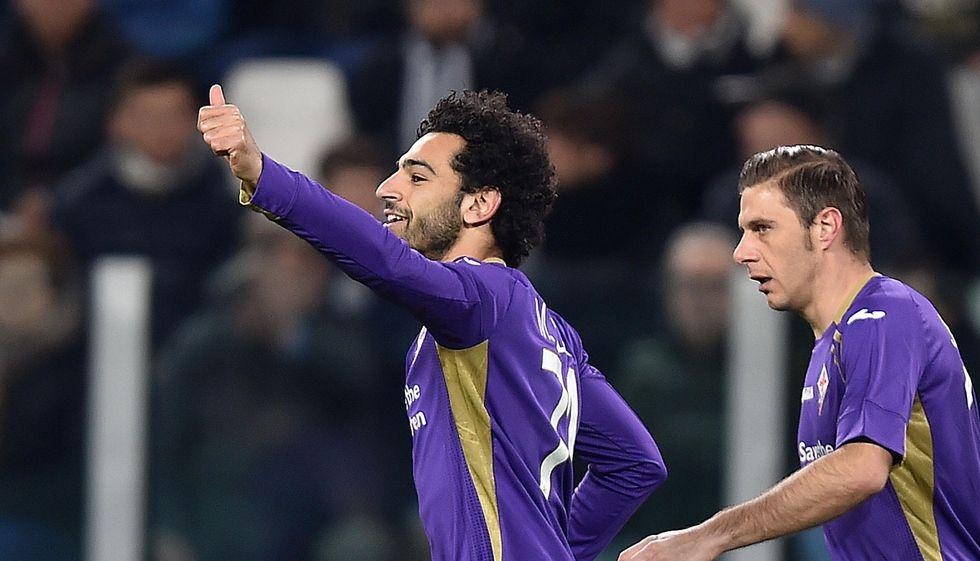 Juve, assalto a Salah per inseguire il Triplete. Ma la storia dice...