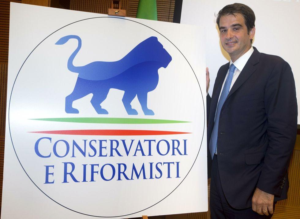 Fitto-simbolo-conservatori-riformisti