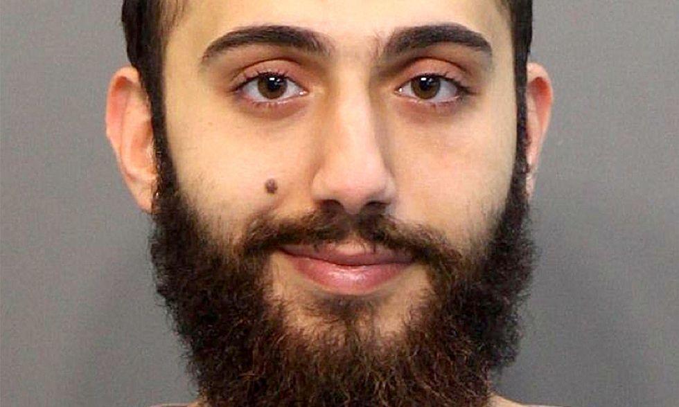 Mohammed Youssef Abdulazeez: l'uomo che ha sparato nella base di Chattanooga