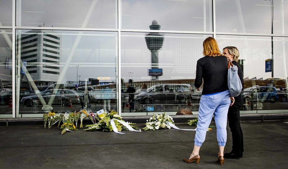 Tragedia volo Malaysia: un anno dopo un video accusa i separatisti ucraini