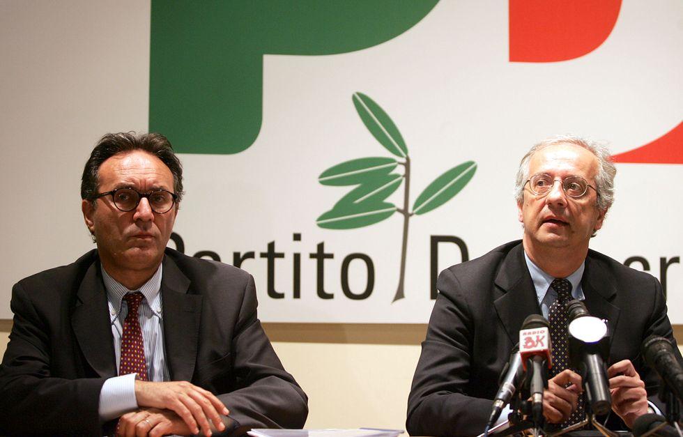 Comune di Roma: perché Causi sarà vicesindaco