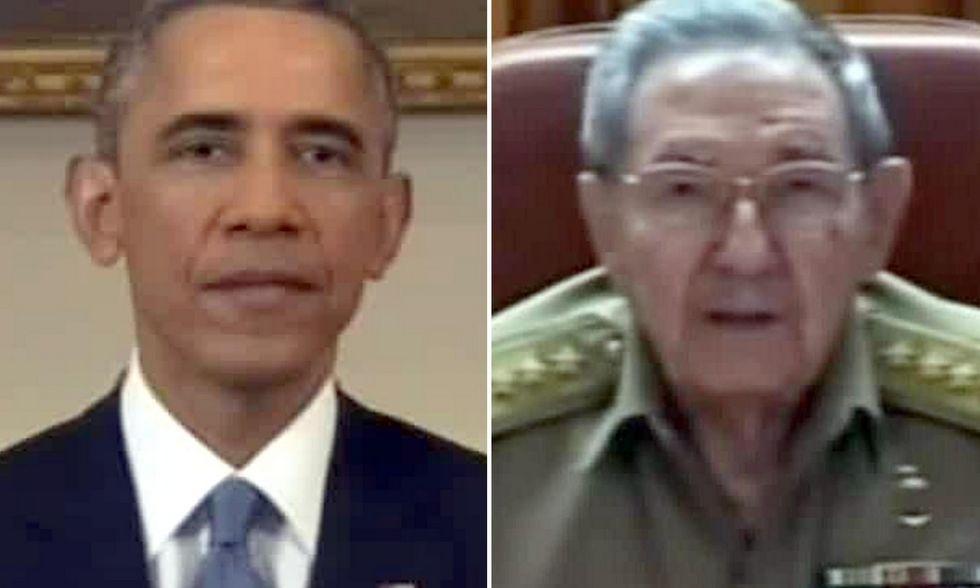 Usa - Cuba: quando verrà tolto l'embargo?