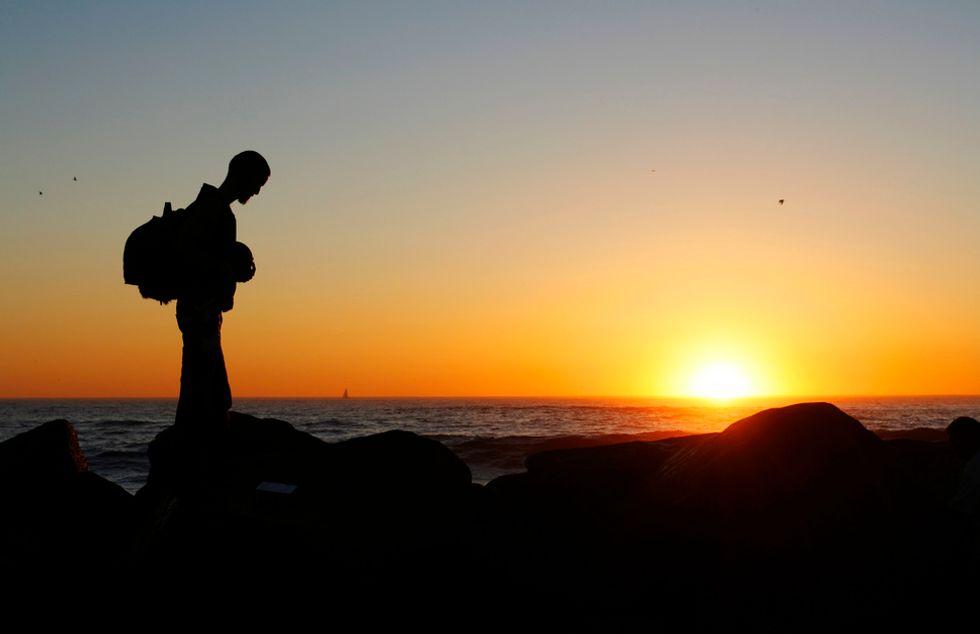 Vacanze online: 5 consigli per evitare le truffe