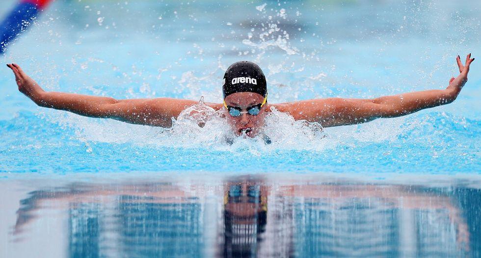 Mondiali di nuoto Kazan 2015: la guida completa