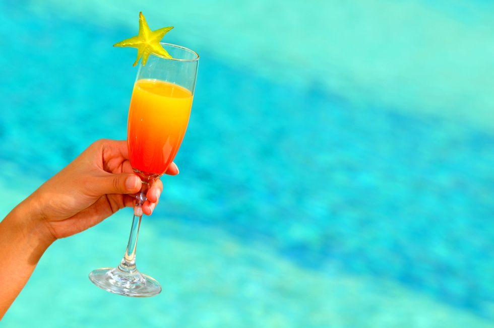 """I 7 consigli per una vacanza """"perfetta"""""""