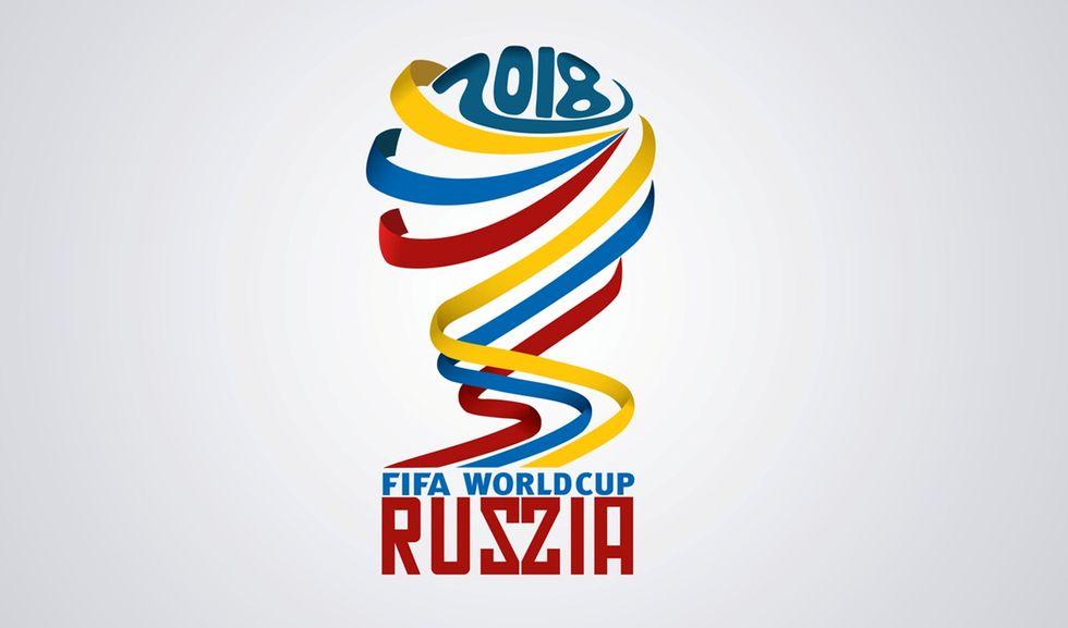 Sorteggio Mondiali Russia 2018: rischio Germania e Spagna per l'Italia