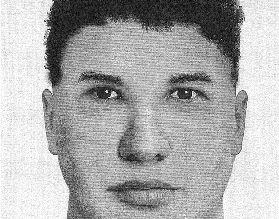 Ermias Ghermay: ha un nome e un volto il capo dei trafficanti di uomini in Libia