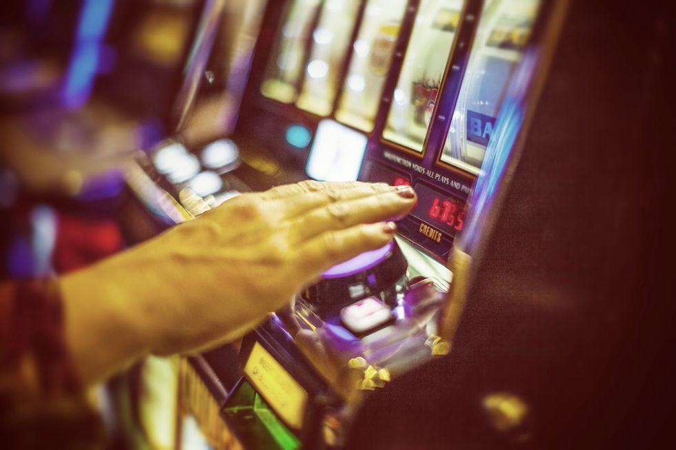 Gambling online e ludopatie, un salasso per lo Stato