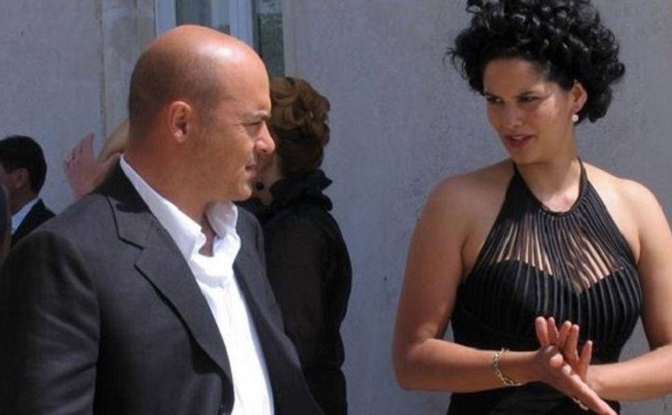 Ascolti 27/7: Montalbano straccia Jennifer Lopez
