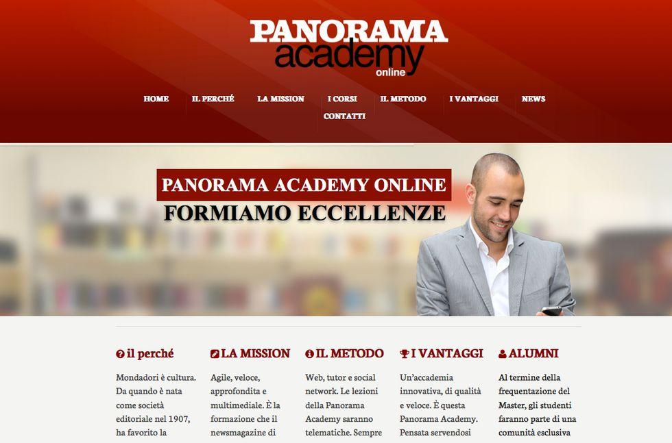 panorama-academy
