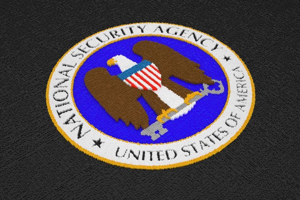 Quell'accordo tra il web e la NSA di cui nessuno parla