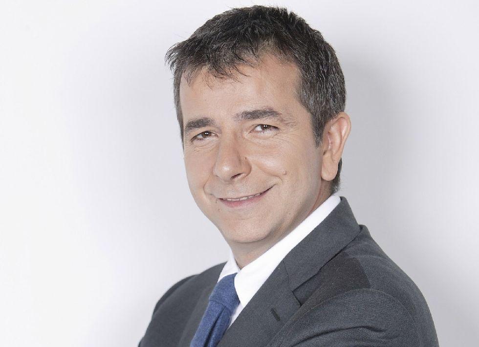Giuseppe Brindisi Dalla vostra parte
