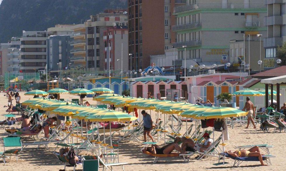 Le 5 spiagge più economiche d'Italia