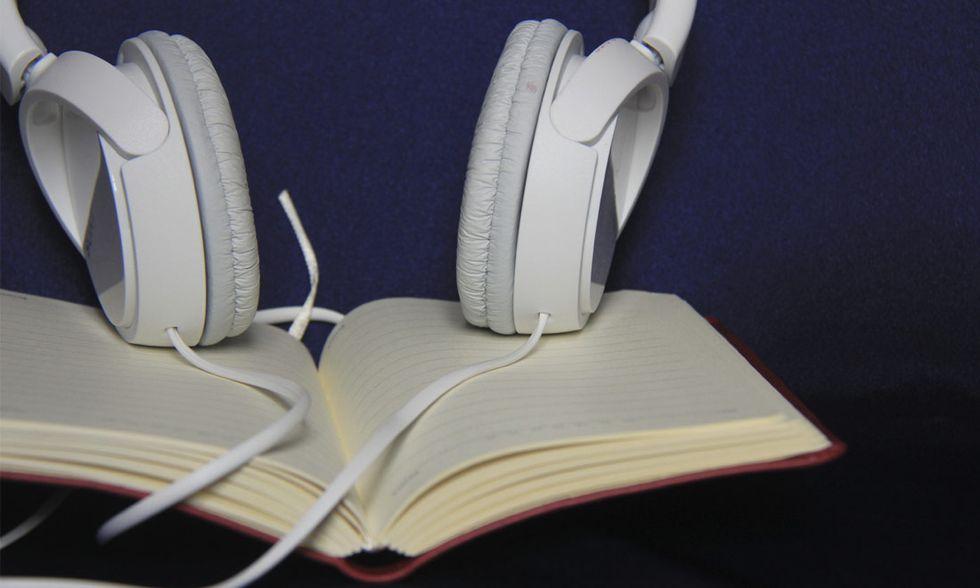 libri-musica