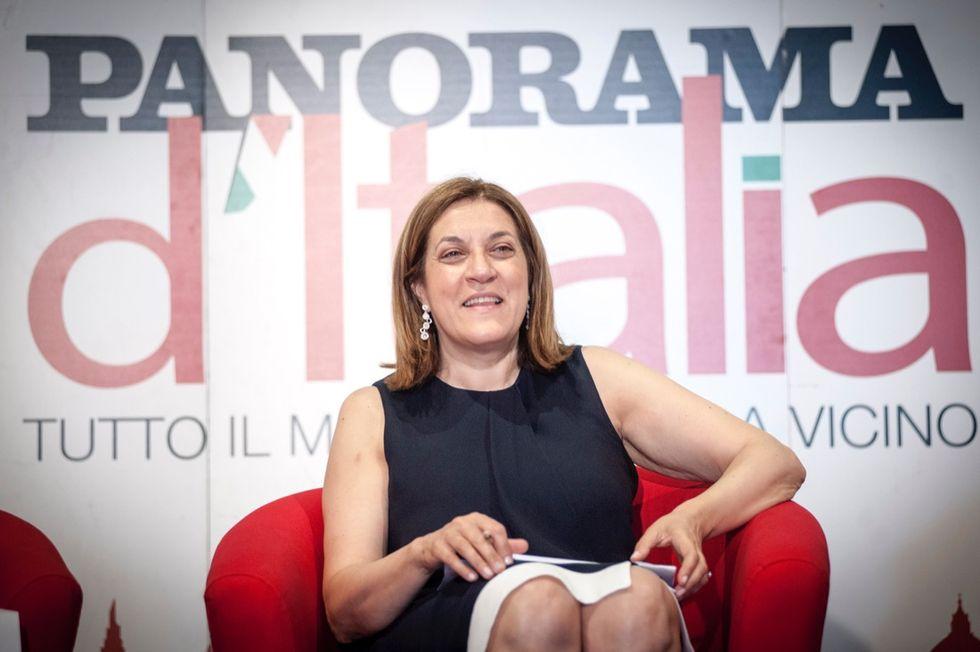 Marini_panorama-d'italia-spoleto