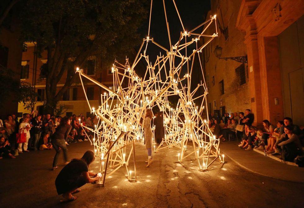I festival culturali più interessanti dell'estate 2017