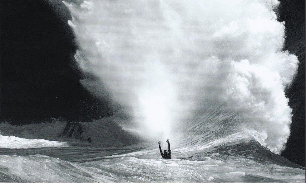 Laurent Mauvignier, 'Intorno al mondo' - La recensione