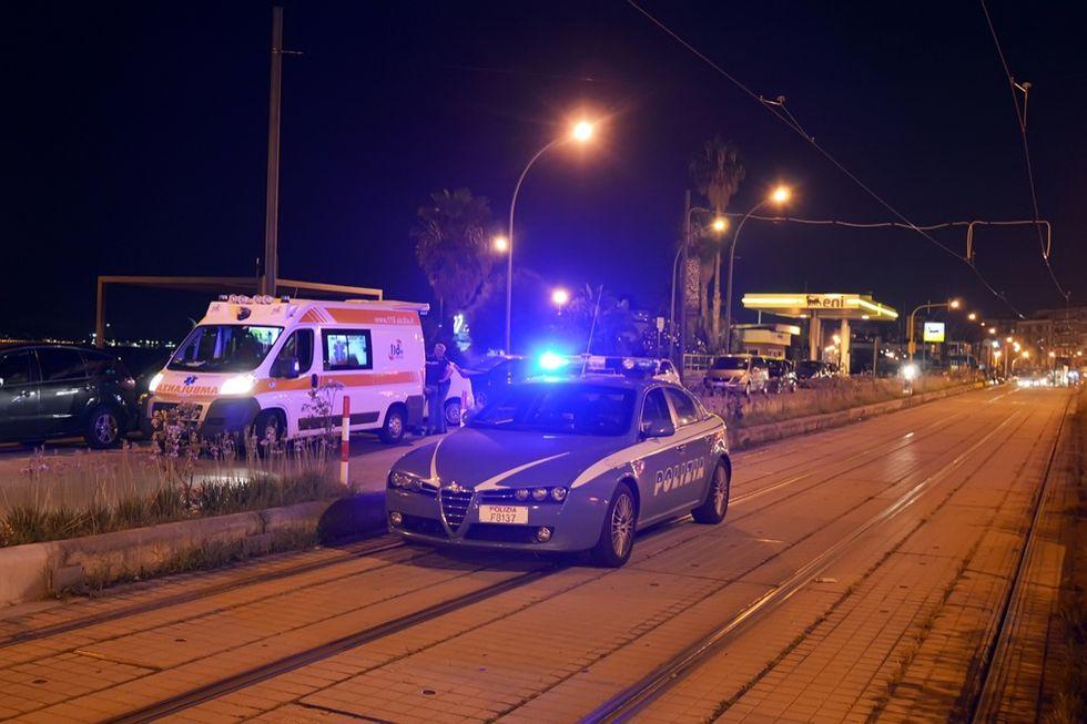 Sedicenne morta a Messina, ci sono 5 indagati