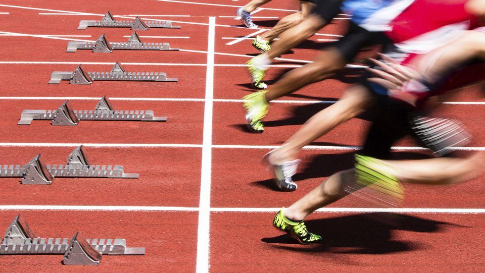 Mondiali di atletica Pechino 2015: la guida completa