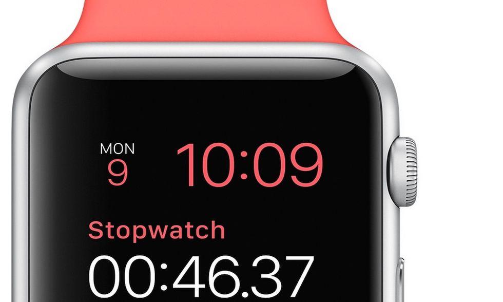 apple watch 2 italia prezzo