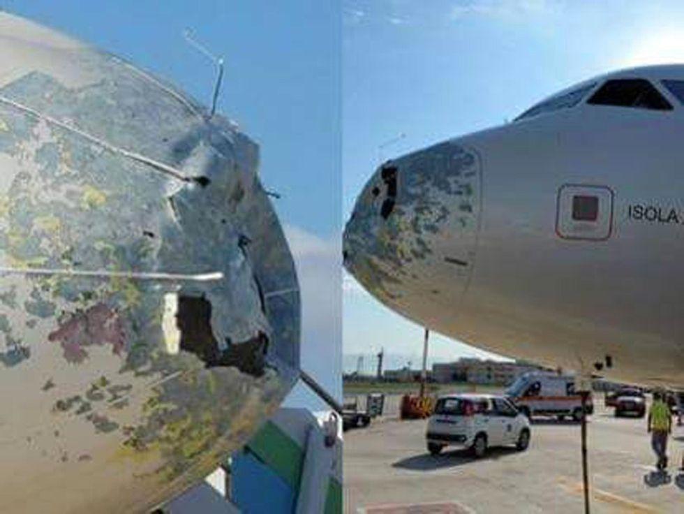aereo-atterraggio-emergenza