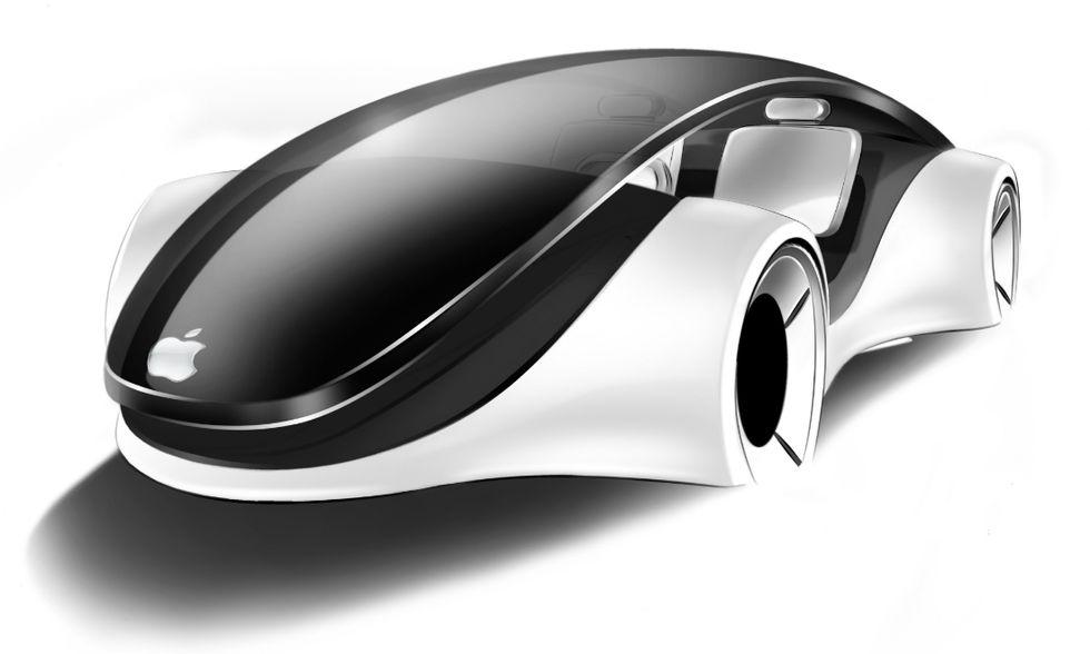 Apple-iCar-Concept-apertura