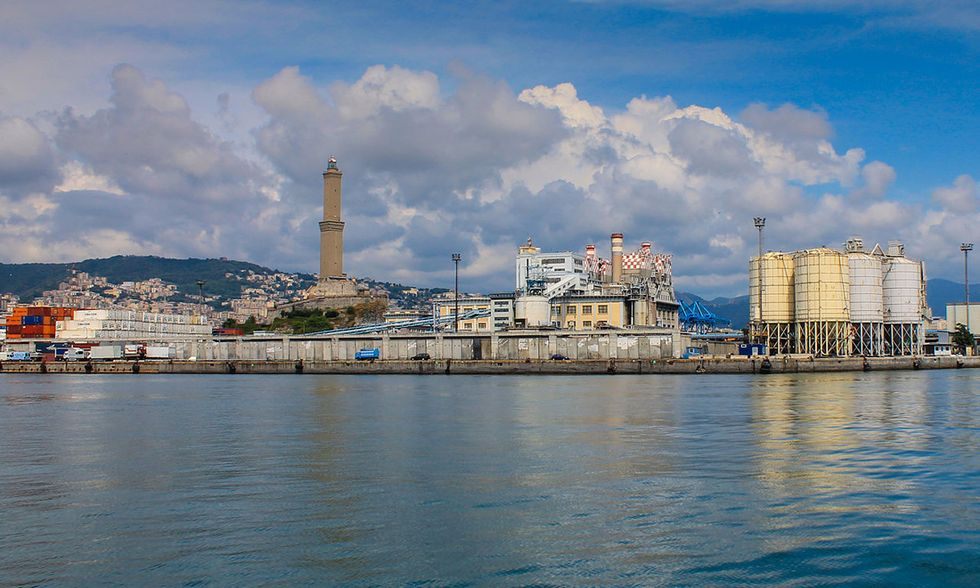 Genova: 5 cose insolite da fare in città