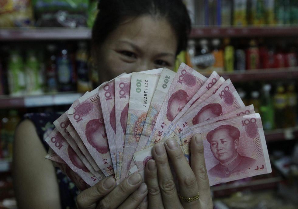 Crisi cinese, cosa sta succedendo e cosa si prevede