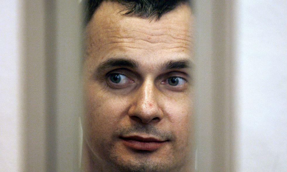 Oleg-Sentsov-ucraina-russia-crimea