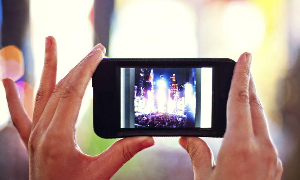 Instagram, perché i nuovi formati sono un'eresia