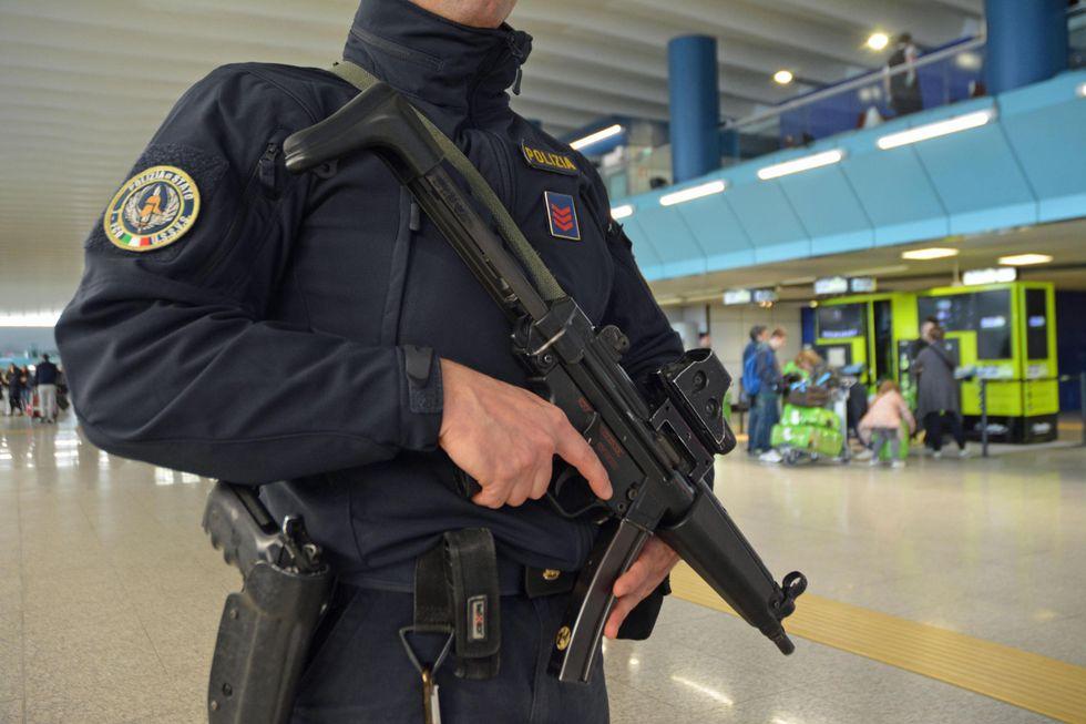 """Terrorismo: """"In Italia non c'è una seria politica di prevenzione"""""""