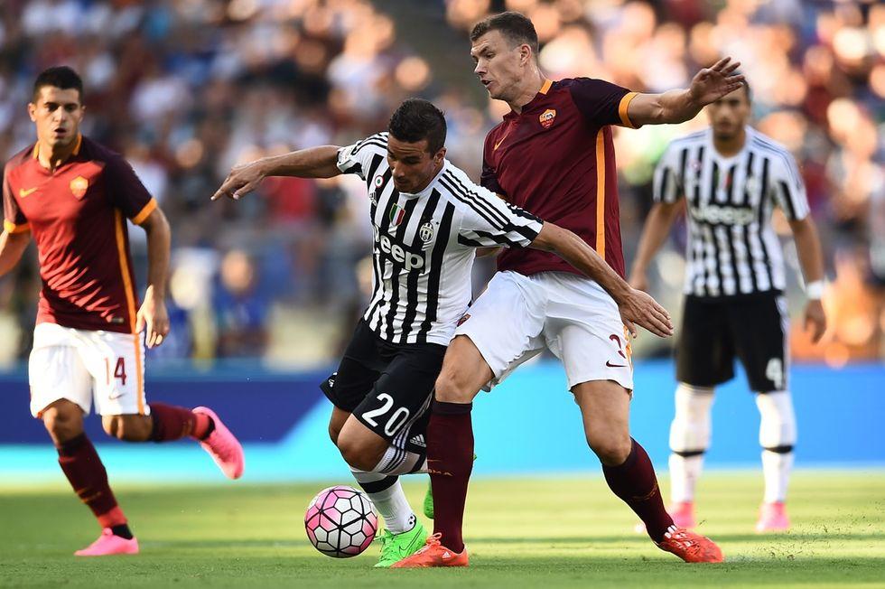 Juventus, ecco gli esclusi di Allegri dalla Champions League