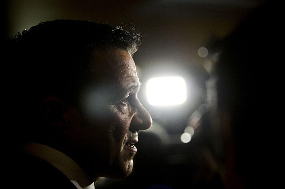 Jorge Mendes, super procuratore che ha mosso 400 milioni (in un'estate)