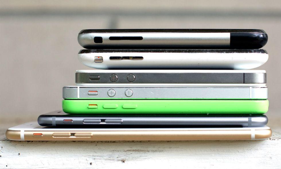 iPhone-tutti-modelli
