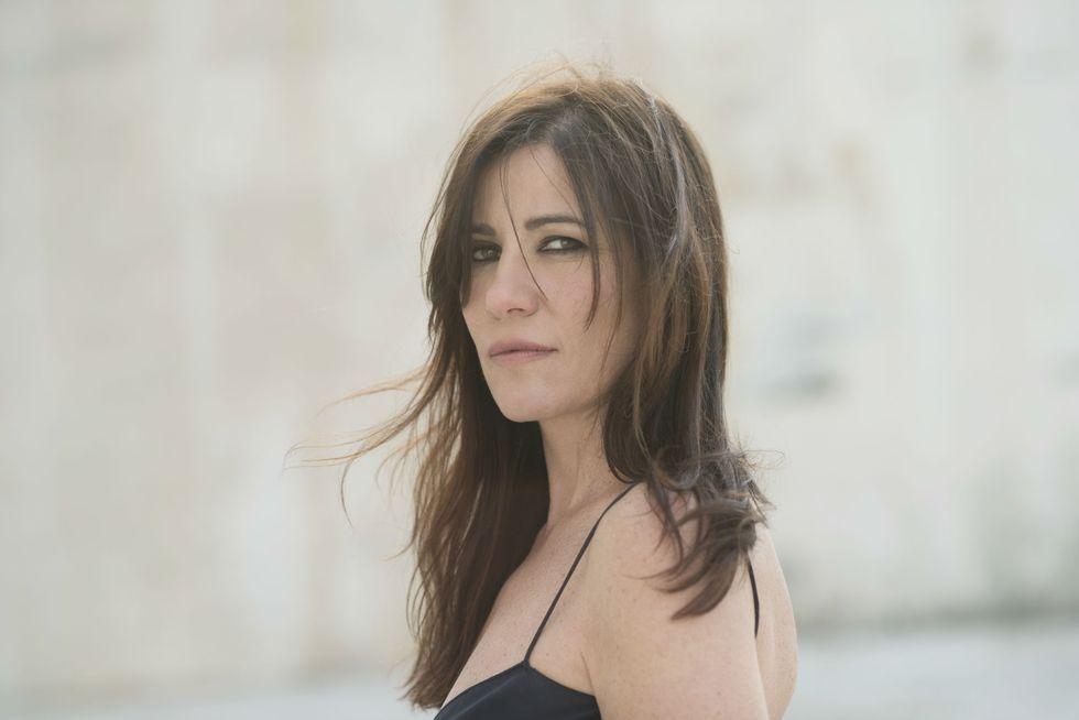 "Paola Turci: ""Così ho sconfitto le mie paure"" - Intervista"