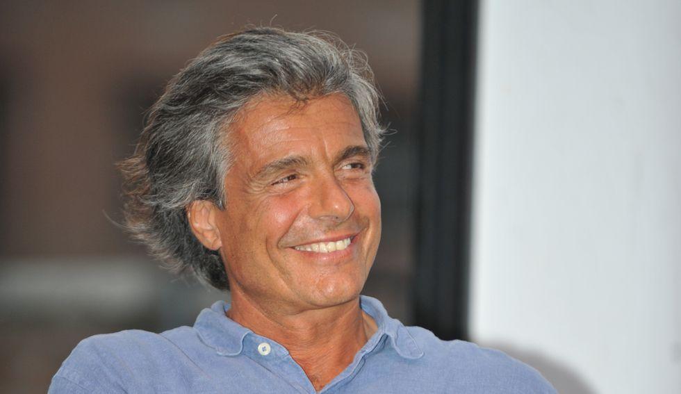 Alfio-marchini