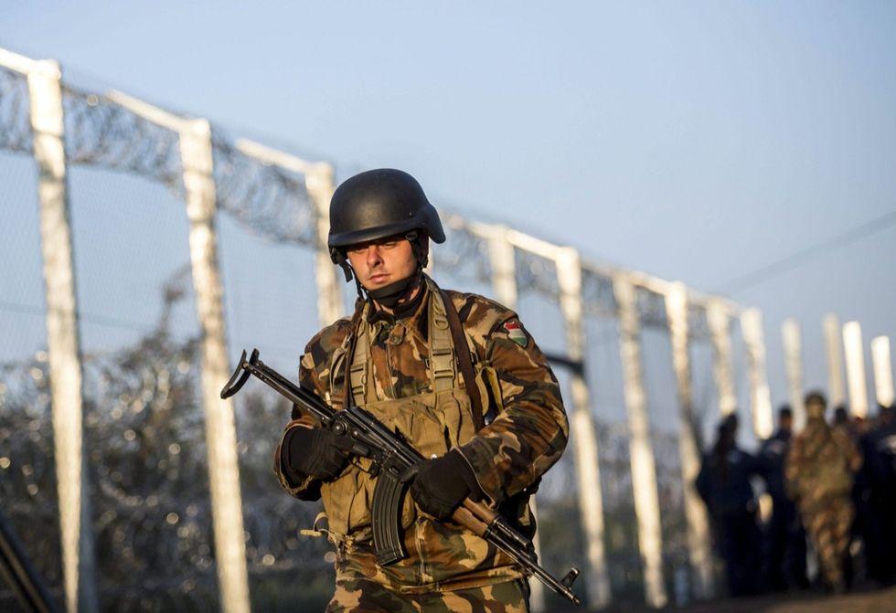 ungheria-confine-migranti