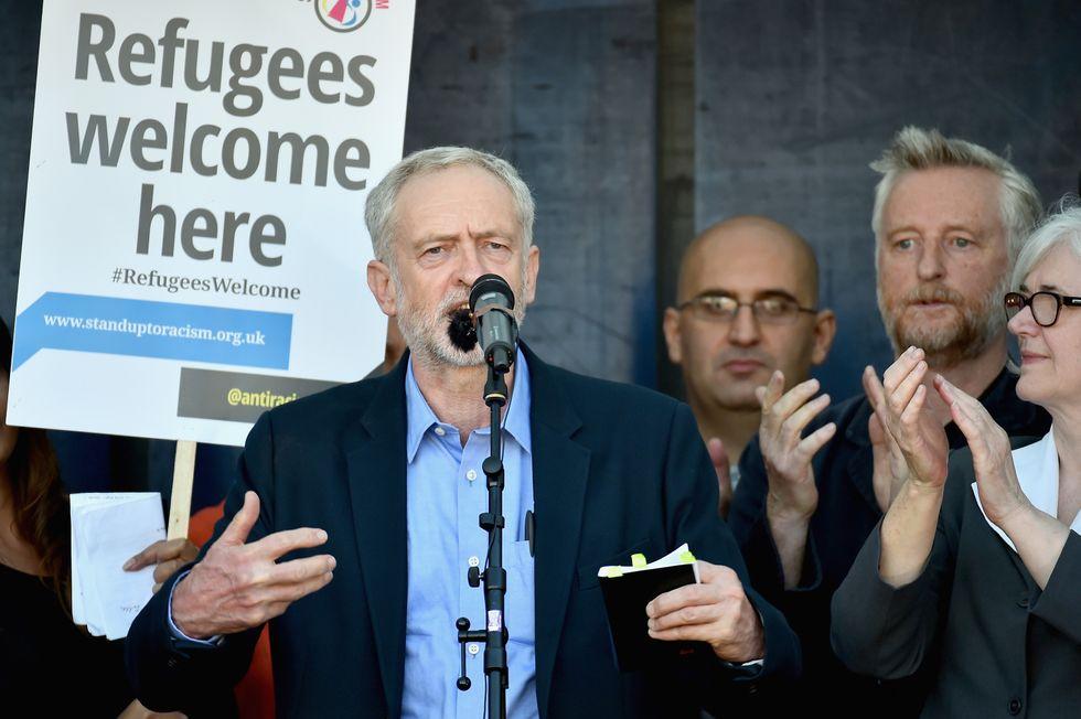 Regno Unito, perché Jeremy Corbyn ha conquistato il Labour