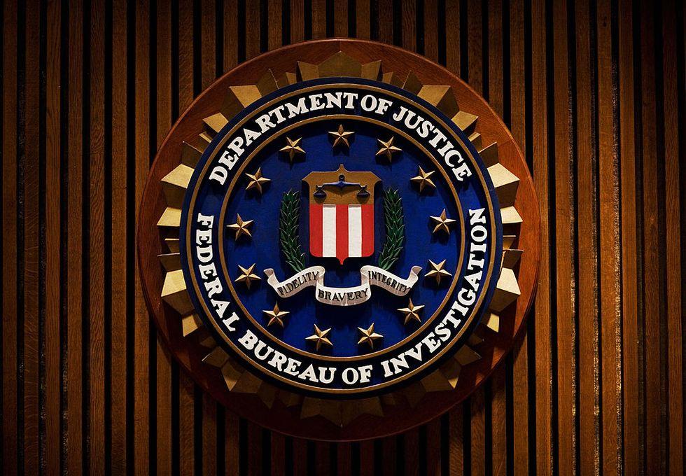 Russiagate: perché la Cnn ha fatto causa all'Fbi
