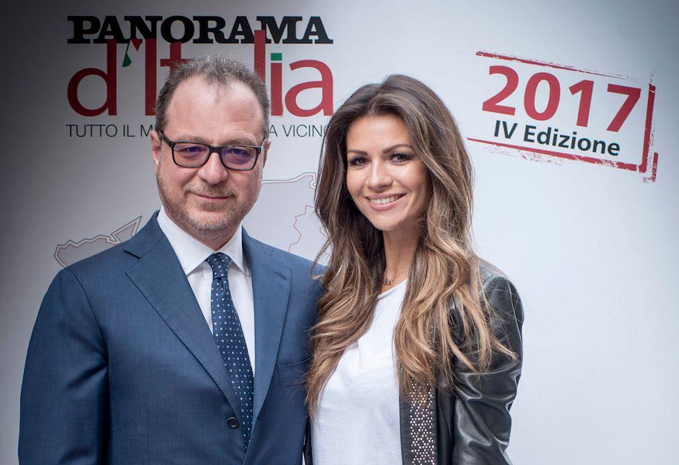 Grand Tour d'Italia, la Sardegna protagonista