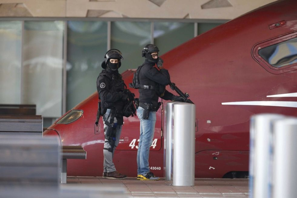 rotterdam-treno-terrorista