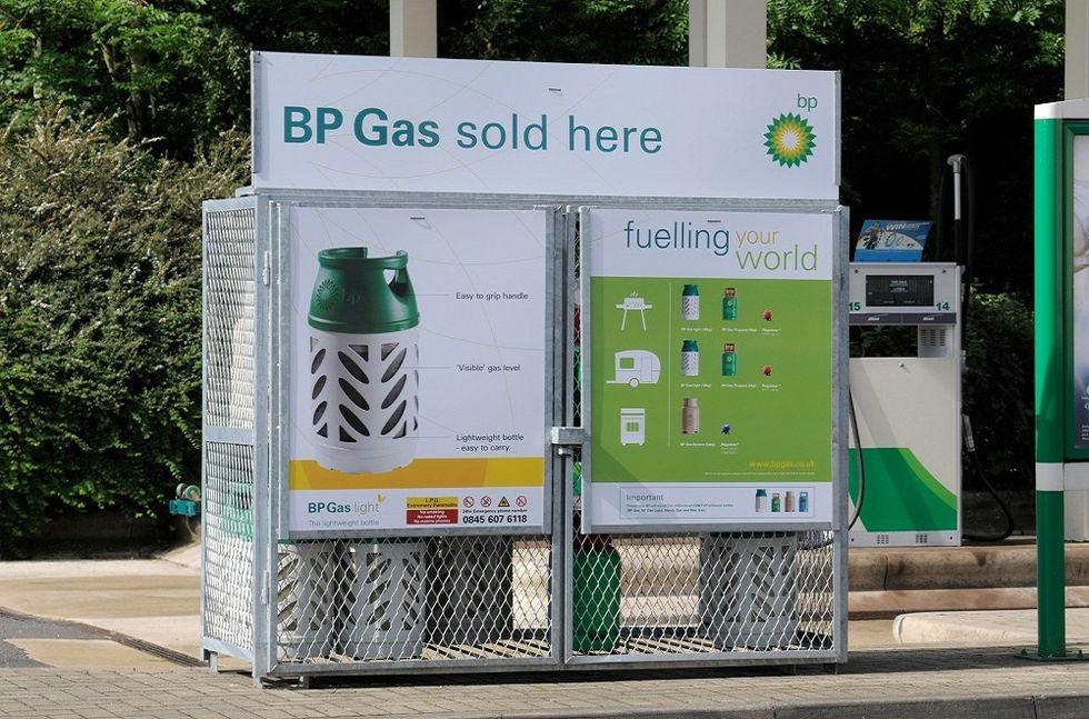 Shell e le altre: le acquisizioni che trasformeranno il mercato dell'energia