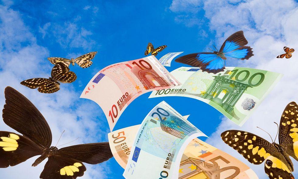 Perché The Economist raccomanda di non investire in Europa
