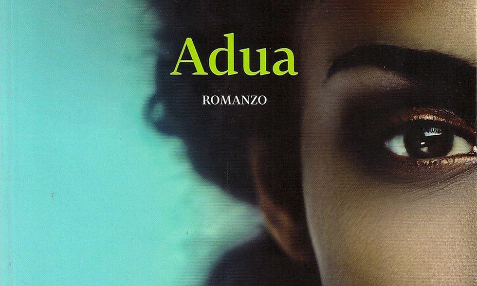 Igiaba Scego, 'Adua' - La recensione